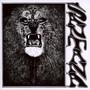 Santana I - Santana