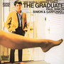 The Graduate  OST - Paul Simon / Art Garfunkel