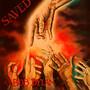Saved - Bob Dylan