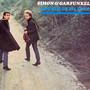 The Sounds Of Silence - Paul Simon / Art Garfunkel