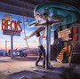 Guitar Shop - Jeff Beck