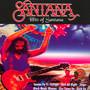 Hits Of Santana - Santana
