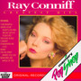 Greatest Hits - Ray Conniff