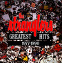Greatest Hits 1977-1990 - The Stranglers
