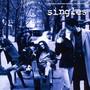 Singles  OST - Seattle Sound