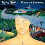 The River Of Dreams - Billy Joel