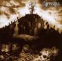 Black Sunday - Cypress Hill