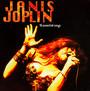 18 Essential Songs - Janis Joplin