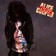 Trash - Alice Cooper