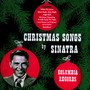 The Christmas Songs - Frank Sinatra