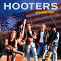 Greatest Hits - The Hooters