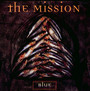 Blue - The Mission