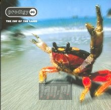 The Fat Of The Land - The Prodigy
