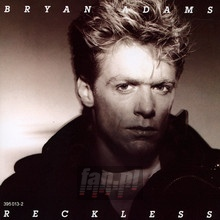 Reckless - Bryan Adams