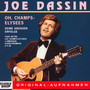 Oh, Champs-Elysees - Best - Joe Dassin