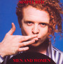 Men & Women - Simply Red