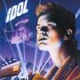 Charmed Life - Billy Idol