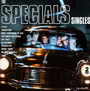 The Singles: Best Of - The Specials