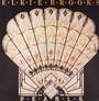 Pearls - Elkie Brooks