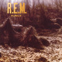 Murmur - The I.R.S. Years Vintage 1983 - R.E.M.