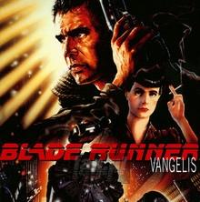 Blade Runner  OST - Vangelis