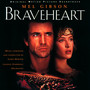 Brave Heart  OST - James Horner