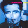 Hits - Adam Ant