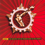 Bang!...Hard On: Greatest Hits - Frankie Goes To Hollywood