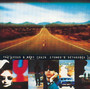 Stoned & Dethroned - The Jesus & Mary Chain