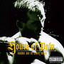 Same As It Ever Was - House Of Pain
