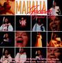 Greatest Hits - Mahalia Jackson