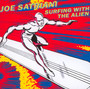 Surfing With The Alien - Joe Satriani