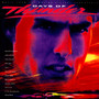 Days Of Thunder  OST - V/A
