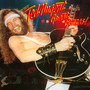 Great Gonzos Live - Ted Nugent