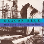 Our Town-Greatest Hits - Deacon Blue