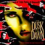 From Dusk Till Dawn  OST - Quentin  Tarantino