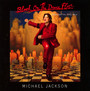 Blood On The Dance Floor - Michael Jackson