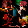 Entangled In Chaos-Live - Morbid Angel
