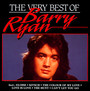 The Very Best Of Barry Rayn - Barry Rayn
