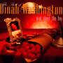 Mad About The Boy - Dinah Washington