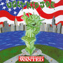 America S Least Wanted - Ugly Kid Joe
