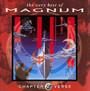 Chapter & Verse - Magnum