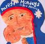 Yes Please - Happy Mondays