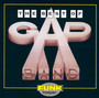 Best Of The Gap Band - The Gap Band