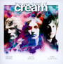 Very Best Of Cream - Cream