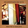 Dance Hall At Louse Point - P.J. Harvey / John Parish