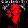 Scarlet - Closterkeller