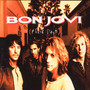 These Days - Bon Jovi