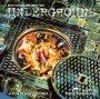 Underground  OST - Goran Bregovic