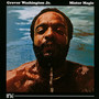 Mister Magic - Grover Washington JR